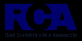 Real Contabilidade Assessoria | Serviços Contábil, Fiscal, Departamento Pessoal